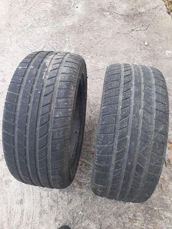 Tires for Sale in Edinburg,  TX