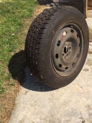 Spare Tire for Sale in Modesto, CA