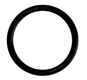 Snap on Rim for S107, 121, 126, 128 Black RIM for Sale in Los Angeles, CA