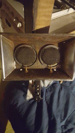 Mr heater for Sale in Hoquiam, WA