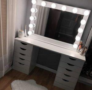 Vanity set! for Sale in Frisco, TX