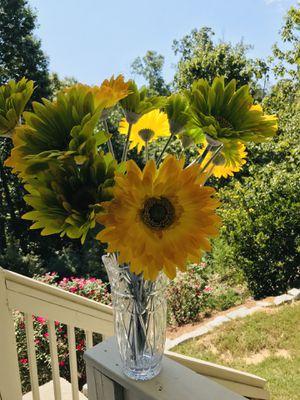 Beautiful!💐🌹$90 for Sale in Suwanee, GA
