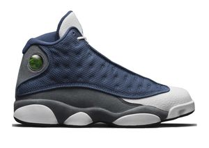 Jordan 13 Retro Flint Size 8.5 for Sale in Parma Heights, OH
