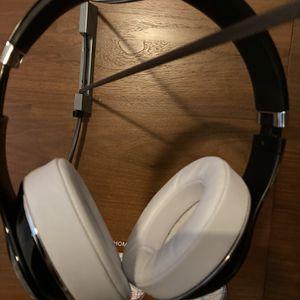 Beats Studio Wireless Headphones for Sale in Brooklyn, NY