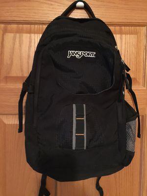 Jan sport backpack for Sale in Woodridge, IL