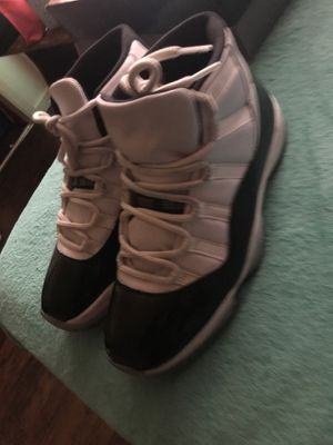 jordan concord 11s for Sale in Hayward, CA