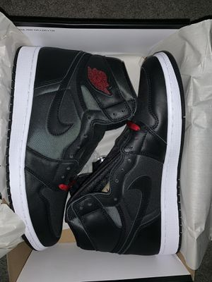 Air Jordan 1 Retro High OG. Some sizes. Check description. for Sale in Ventura, CA