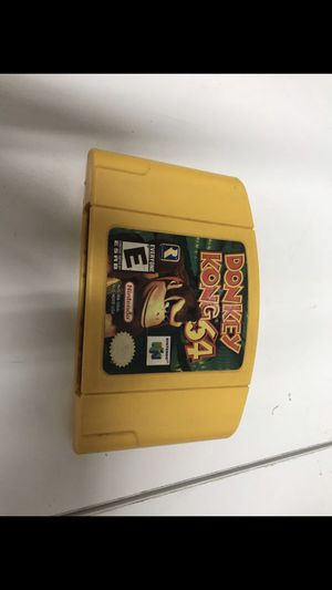 Nintendo for Sale in Cypress, CA