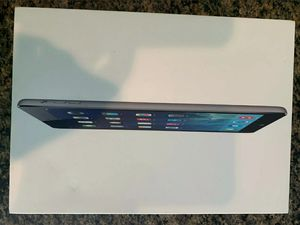 Apple iPad Air (1st gen) for Sale in Sterling Heights, MI