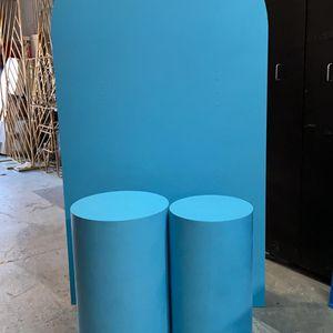 Backdrop Todos Los Tamaños Y Todos Los Colores for Sale in Hialeah, FL