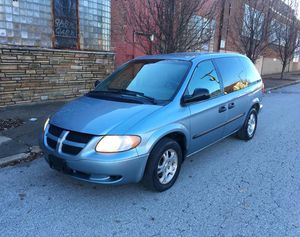One owner minivan for Sale in St. Louis, MO