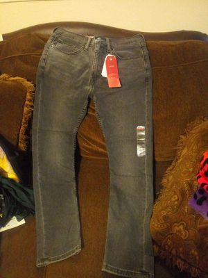 New Levis Jeans 32x29 for Sale in Austin, TX