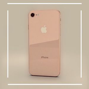 iPhone for Sale in Chesapeake, VA