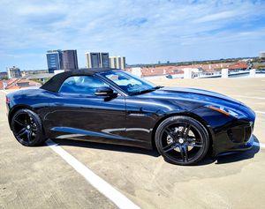 """20"""" Asanti Black Series wheels / rims. PERFECT CONDITION. for Sale in Dallas, TX"""