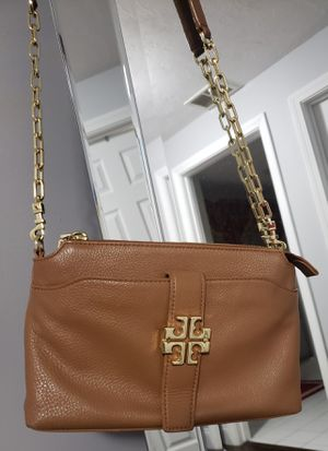 Tory Burch Very good quality for Sale in Norwood, MA