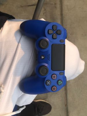 PS4 Controller for Sale in Los Angeles, CA