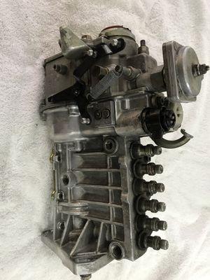 Mercedes OM603 diesel injection pump part #603-070-10-01-ER-0008 for Sale in Schwenksville, PA