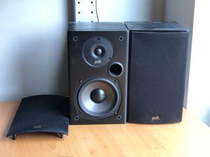 Custom computer speaker setup for Sale in Cleveland, OH