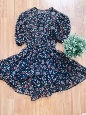 Cute dress for Sale in Westminster, CA
