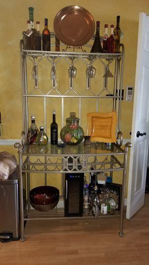 Kitchen racks for Sale in Memphis, TN