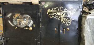 Gun safes for Sale in Penndel, PA