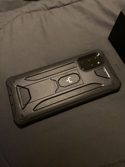 Samsung galaxy s20 for Sale in East Wenatchee,  WA