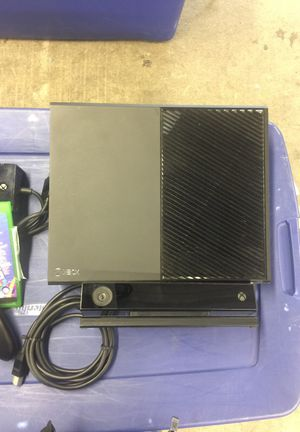 Xbox for Sale in West Valley City, UT