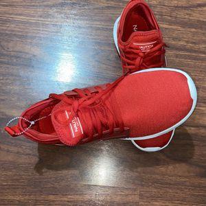 Zapatos Náutica Size 10.5 Men for Sale in Los Angeles, CA