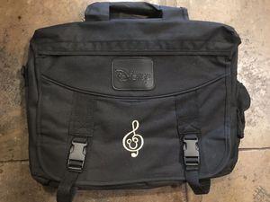 Disney laptop bag for Sale in Lafayette, LA