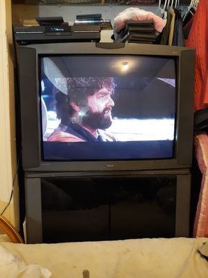 RCA TV for Sale in Marion, OH