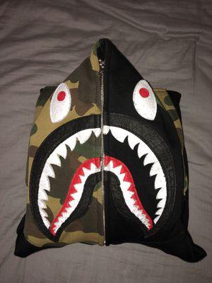 Bape hoodie for Sale in Denver, CO