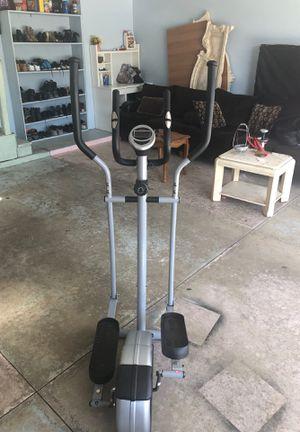 Gym machine for Sale in Dearborn, MI