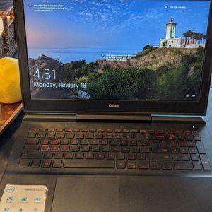 Dell Inspiron Laptop for Sale in Yorba Linda, CA