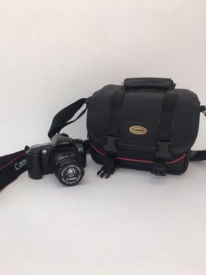 Canon film camera kit for Sale in Rancho Cordova, CA