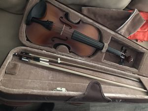 Violin for Sale in Fontana, CA