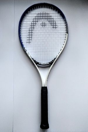 Head Ti. Conquest Tennis Racket for Sale in Raleigh, NC