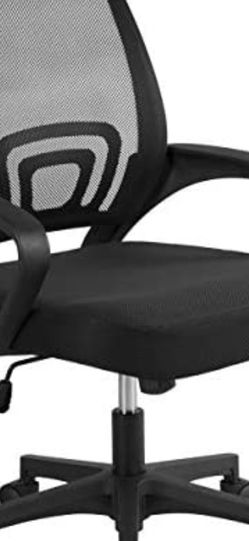 Ergonomic Office Chair for Sale in Boston,  MA