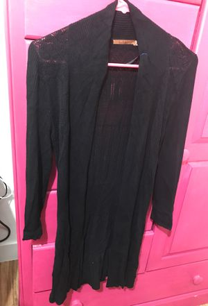 Womens :Sweaters &Vests for Sale in San Jose, CA