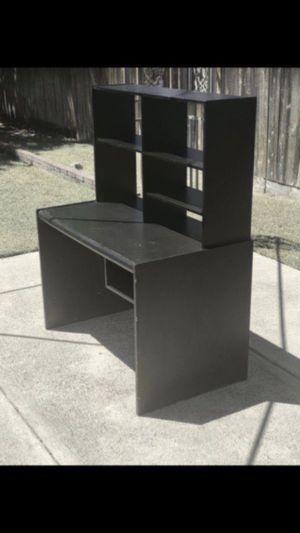 Computer Desk 🖥 for Sale in Fresno, CA
