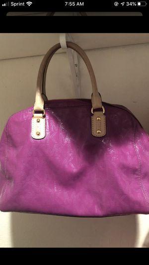 MK purse for Sale in Perris, CA