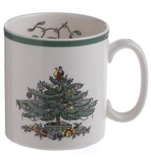 Spode Christmas China for Sale in Vancouver, WA