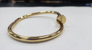 Nail Bangle Bracelet for Sale in Union City, CA
