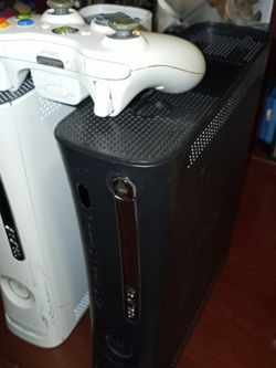 Xbox 360 Console Parts Of Repair for Sale in Orlando,  FL