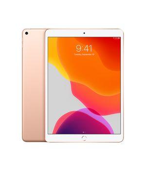 iPad Air for Sale in Aurora, CO
