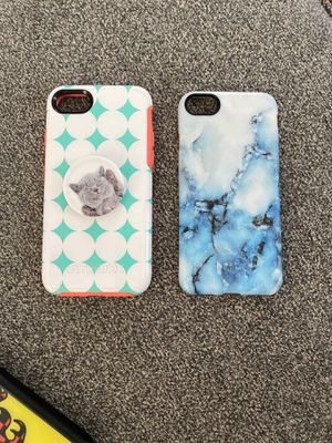 iPhone 7 cases for Sale in Richland, WA