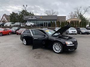 2012 Chrysler 300 for Sale in Nashville, TN