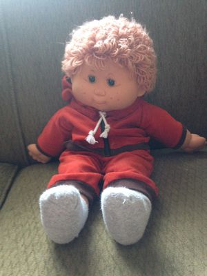 Like new CAbbage Patch for Sale in Fort Wayne, IN