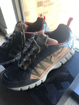 Nike Air Humara Premium Size 13 $60 for Sale in Washington, DC