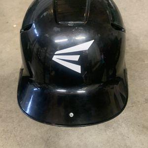 Easton Baseball Helmet for Sale in Salinas, CA