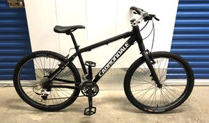 2001 CANNONDALE F600 27-SPEED HEADSHOK MOUNTAIN BIKE. EXCELLENT CONDITION! for Sale in Miami, FL